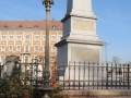 Pomnik Straszewskiego