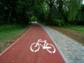ścieżka-rowerowa-300x200
