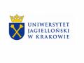 uj_logo320