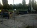 Skate Park Mistrzejowice