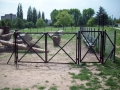 Trial-Park Mistrzejowice