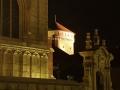 Iluminacja Wawel